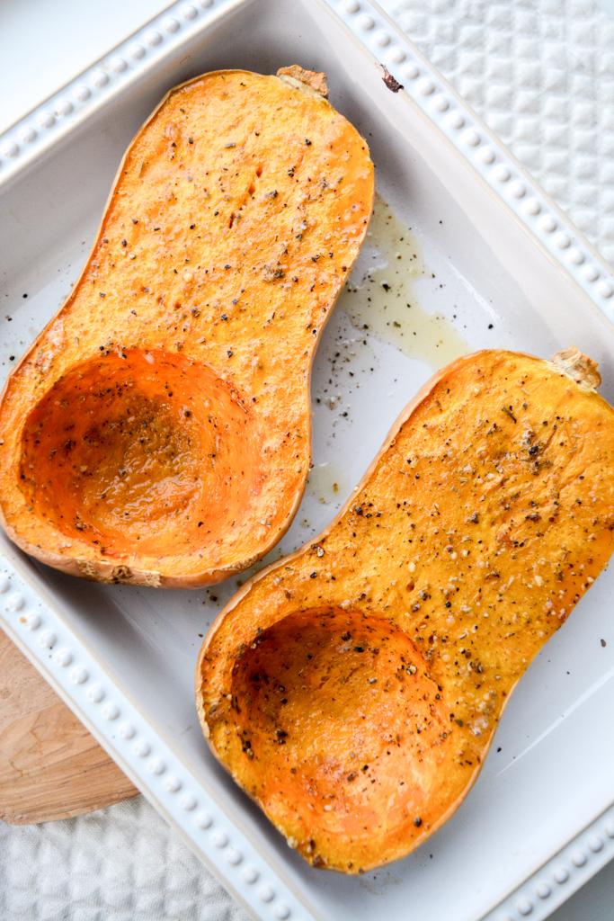 Les Secrets de Une Bonne Calorie Pomme Cuite  8 Explication pour quoi elles fonctionnent et ce que vous pouvez faire À ce sujet